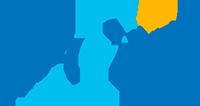 Logo AMeTICE