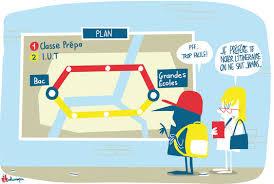 AMeTICE - Enseigner et apprendre avec le numérique : Résultats de la